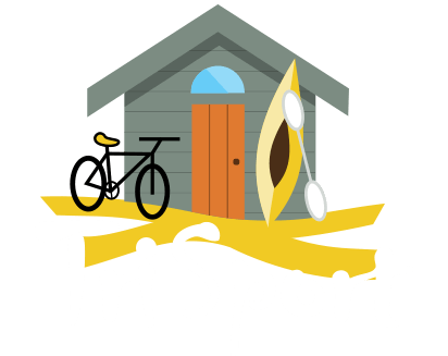 Tri-Sport SXM | Simpson Bay Shop